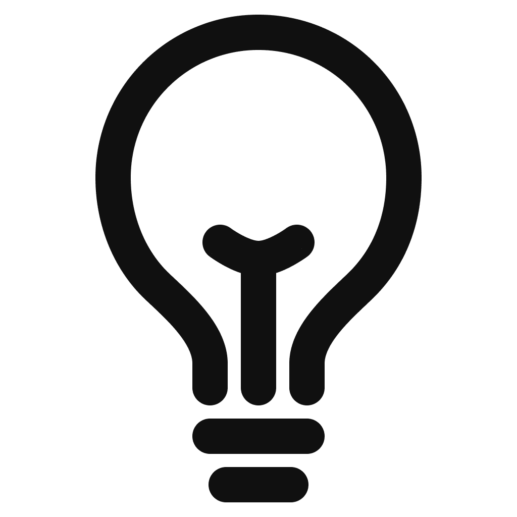 bulb-outline-icon-02