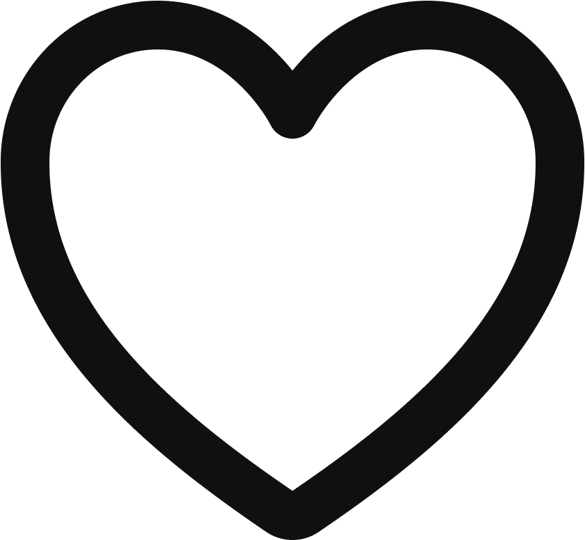 heart-outline-icon-02