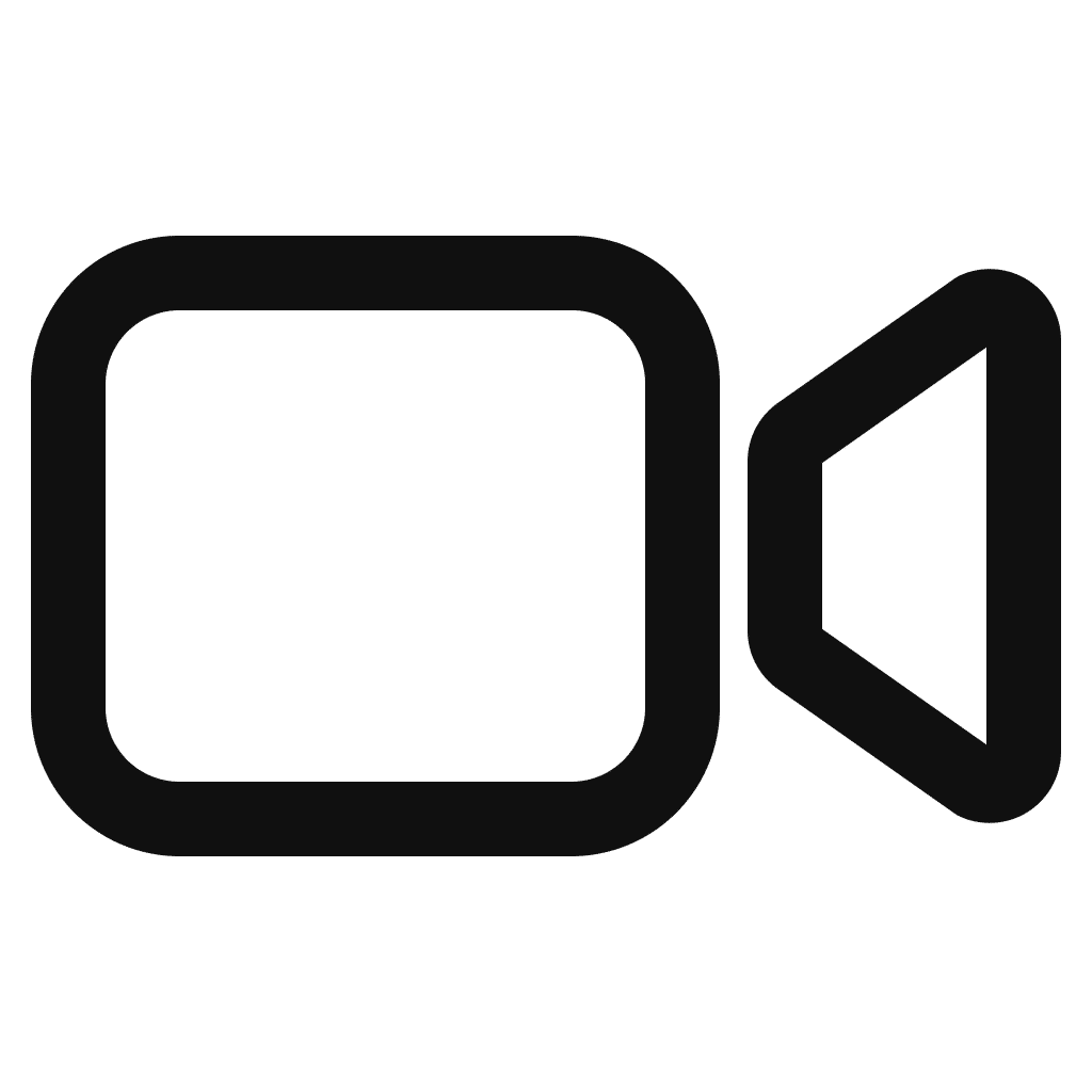 videocam-outline-icon-02