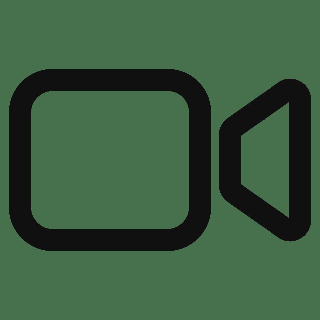 videocam-outline-icon-02
