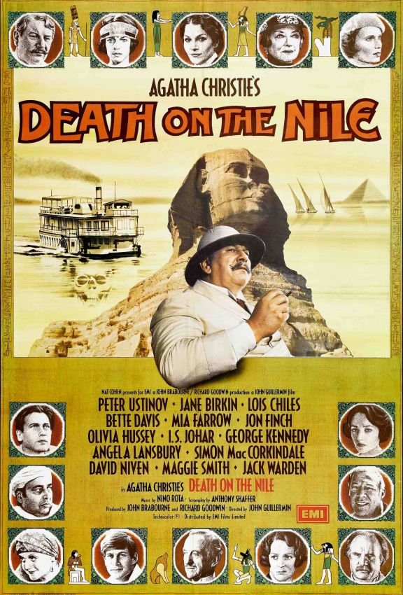 Poster-Death-on-the-Nile-john-guillermin-min