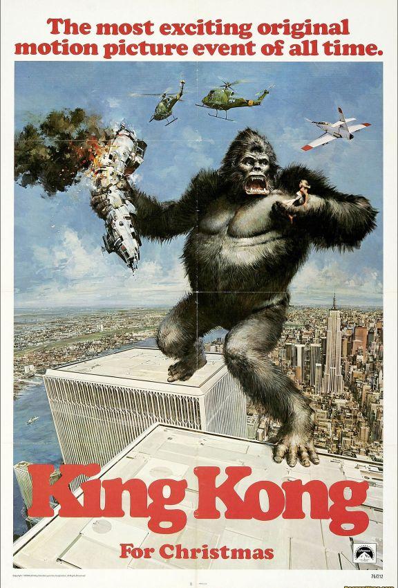 Poster-King Kong-john-guillermin-min