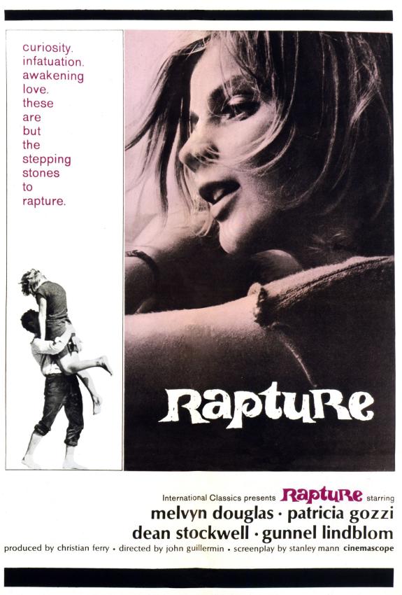 Rapture-John-Guillermin