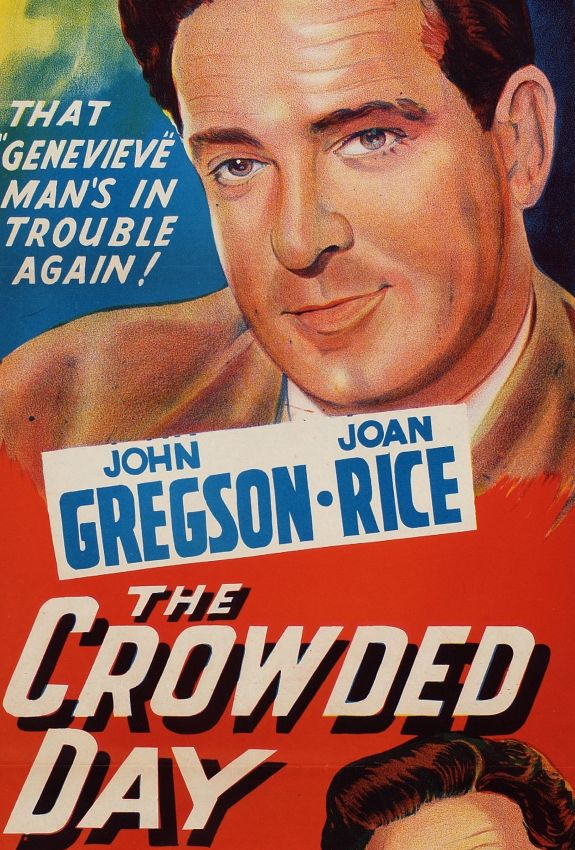 poster-the-crowded-day-john-guillermin-min