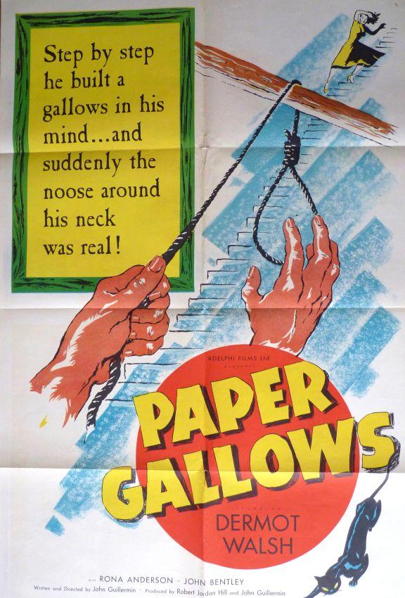 torment-paper-gallows-poster-john-guillermin-min