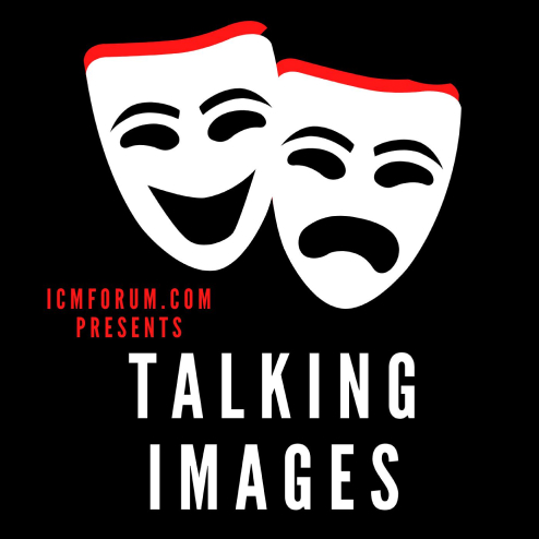 Talking-Images-01