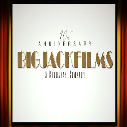 big-jack-movies-01
